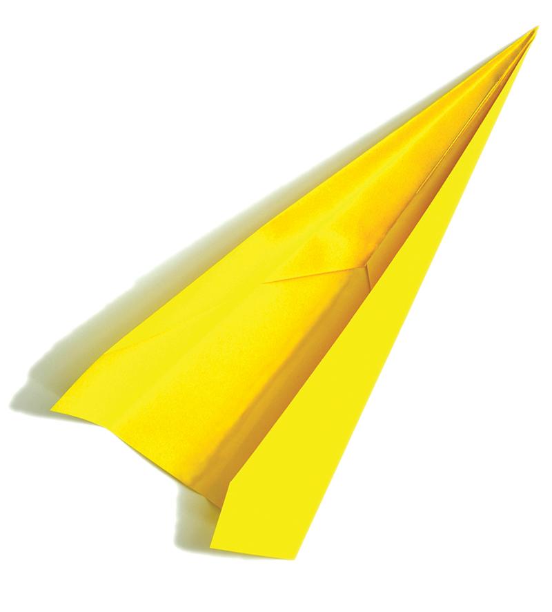 plane-highres